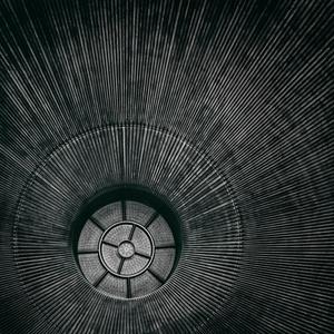 Saturn V #3