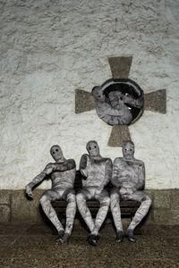 Momias / Mummies