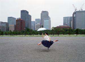 Tokyo Monogatari 08