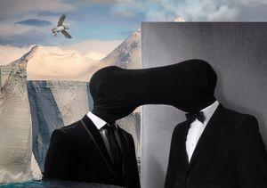 Ecological Blindness