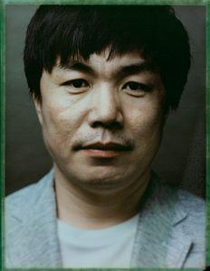 Choi Seong-guk