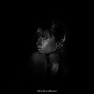 Into the Dark 03