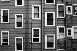 Windows © Manuel Guerzoni, United States