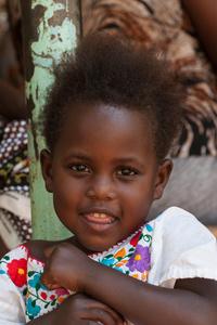 Children saved from malaria No._2