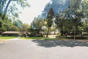 2018 Peers Park, Palo Alto, CA 94306