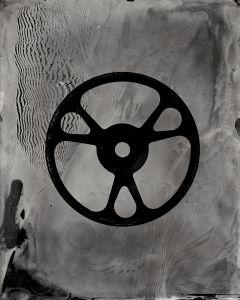 8mm Nr I