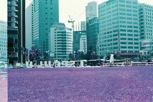Seoul #2