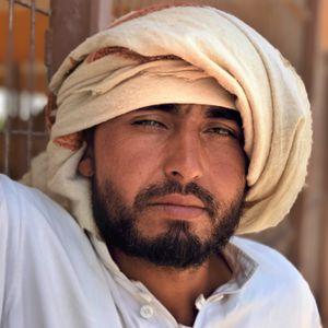 Pakistani Jamaal