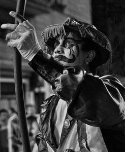Carnaval de Buenos Aires.3