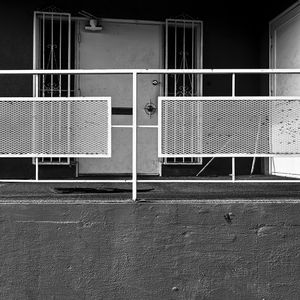 apartments, Ventura.