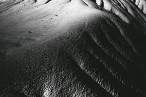 Alberta Badlands, 2012