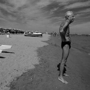 ADayAtTheBeach: Shoreliners#10
