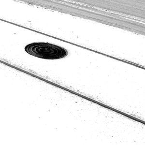 Snow tile (3)