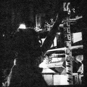 «Dans la pénombre du laboratoire, j'ai cherché dans plusieurs directions, la cire, l'albumine, le calque, la gélatine… Je me suis égaré. Et j'ai finalement découvert, par hasard, un papier simple, comme les images que je souhaitais obtenir. » [washi] © Gilles Demarque de Rieux