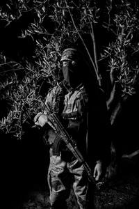 Abu Mojahed