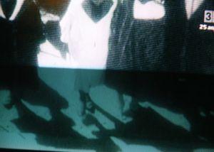 Delusion 10. Giclée print on Hahnemühle Photo Rag Paper. 50 x 70 cm.