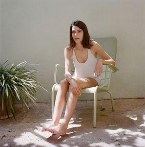 Maria(19)© Paola De Grenet
