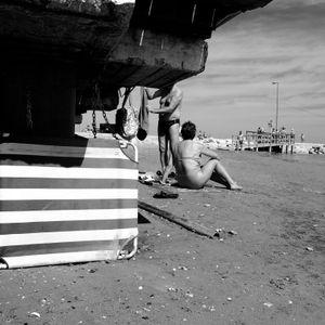 ADayAtTheBeach: Shoreliners#29
