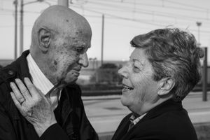 60 Anni insieme..
