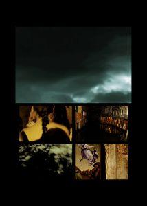 N°137 - Après vous - Un ange passe 1 - 2011.