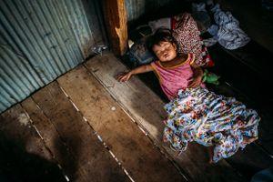 ildren of Phnom Penh 4