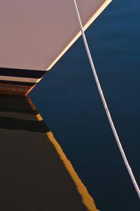 Boat Details