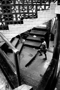 Escadas_002