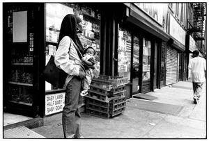 06 - Brooklyn