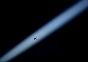 Flight Pattern