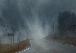 Highway 208