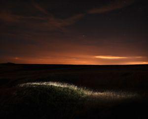 Wessenden Moor, England