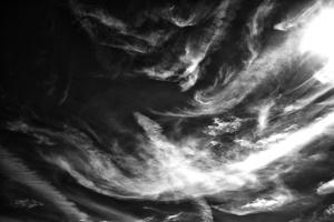 Cloud #015