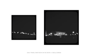 BY NIGHT BY CAB