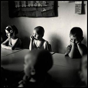 Fëmijëri shqiptar#5