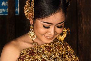 Generations-Cambodia-traditional khmer wedding 3