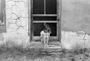 © Amy Jasek