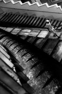 Escadas_003
