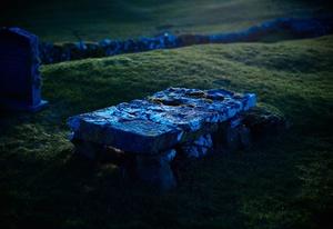 Isle Of Skye #941