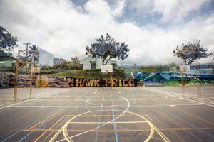2016 Kealakehe Intermediate School, Kailua-Kona, HI 96740