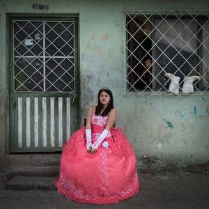 Iasbleidy Gahona Carvajal, Bogota