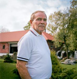 Jozef Grudzien