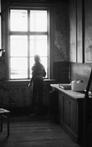 Herenstraat 1 © Margrieta Jeltema