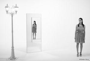 specchi e riflessi