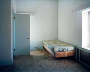 Room 901