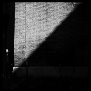 Curtain Call - Pisa