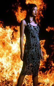 Hot Fashion