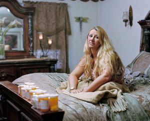 Kelly L. PHILADELPHIA, PENNSYLVANIA. 2012