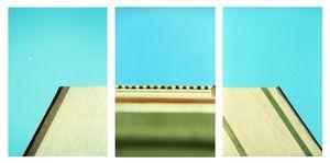 Landscape #03