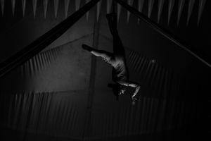 Circus Franco Belge