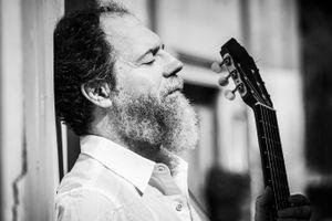 Musicians: Andrew York